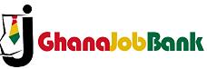 Ghana Job Bank